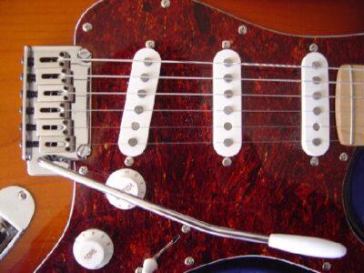 Status-Quo-Bias-Stratocaster-detail