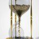 Entropic-Overhead-Measuring-circular-economy