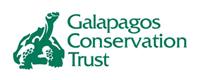 Galapagos Conservation Trust - terrafiniti.com - terrafiniti.com