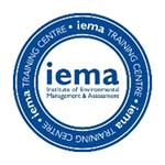 IEMA Approved Centre - terrafiniti.com