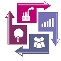 Sustainability Review & Benchmarking | Peer Review