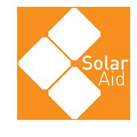 Solar Aid - terrafiniti.com