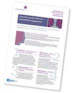 Four key tips for effective stakeholder engagement - terrafiniti.com