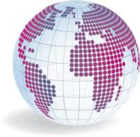 Worldwide - terrafiniti.com
