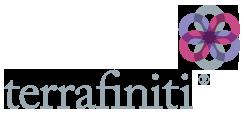 Terrafiniti-logo