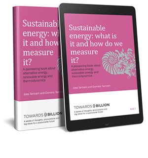 Book-02-sustainable-energy-ebook