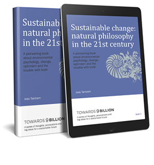 Book-05-sustainable-change-ebook