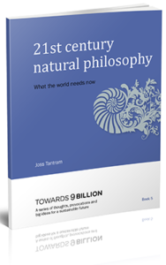 21st century natural philosophy eBook