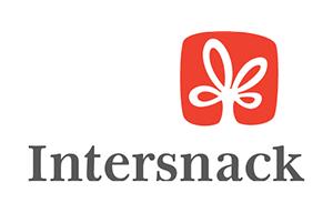 Intersnack logo - terrafiniti.com
