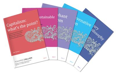 Though-leadership-in-sustainability-towards-9-billion-ebook-series