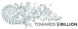 towards-9-billion-logo - wwww.terrafiniti.com