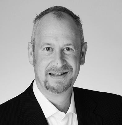 Joss-Tantram | Founding Partner, Sustainability Consultant