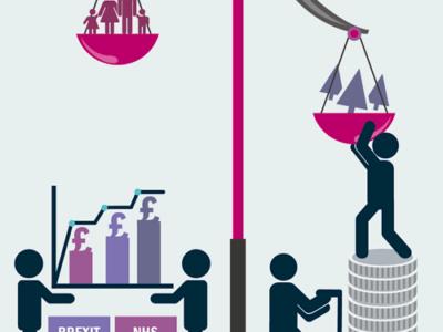 Balancing-the-Budget-2017