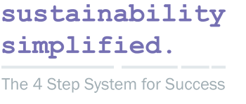 Sustainability-Simplified-4-step-business-sustainability