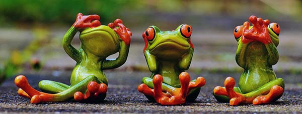 3-frogs-don't-look-don't-hear-don't-see