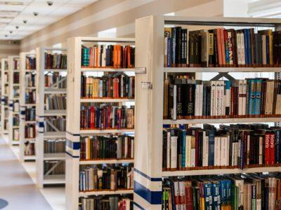 New-Sustainability-Books