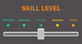 Sustainability-skills-everyone