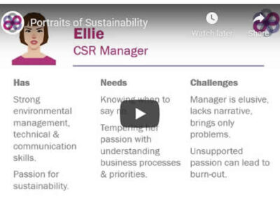 Sustainability-Skills-Gaps