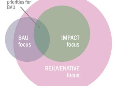 Top-Priorities-BAU