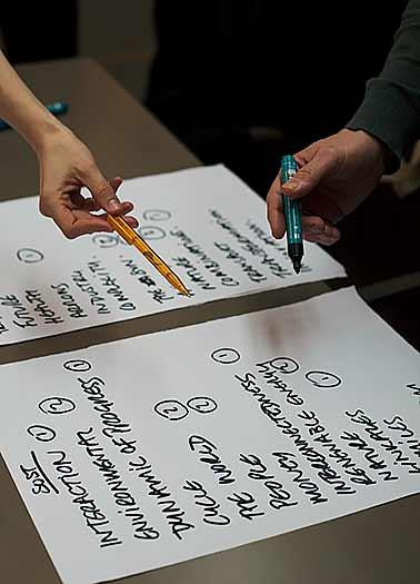 sustainability-training-objectives