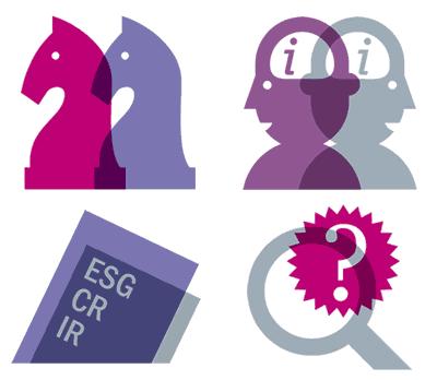 Consulting-Services-Terrafiniti-Service-Icons
