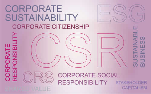 CSR-Corporate-Social-Responsibility