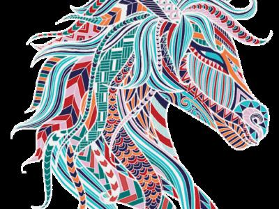 Sustainable-product-rare-as-unicorn