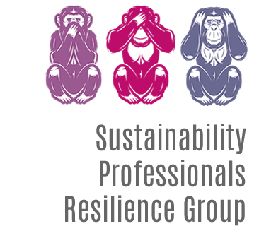Sustainability-Professionals-Resilience-Group-SPRG