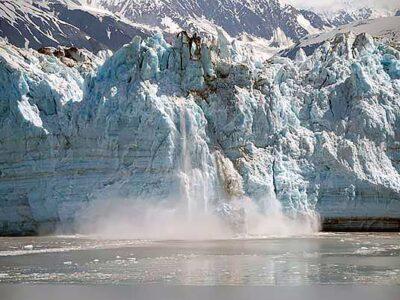 climate-change-alaska-glacier