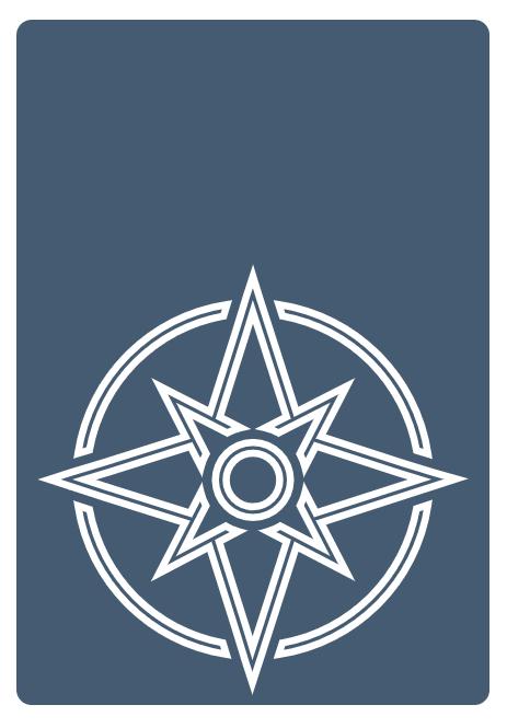SPRG (Moral) Compass