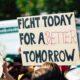 Agree-10-percent-principle-minimum-consensus