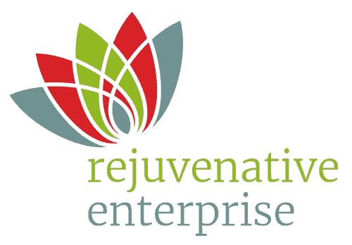 Rejuvenative-Enterprise-beyond-sustainability