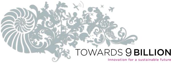 Towards-9-billion-cornucopia-logo
